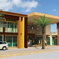 Avida Village Santa Cecilia Community Center Mall 1