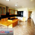 Essensa East Forbes 3 Bedroom Unit Finishes 4