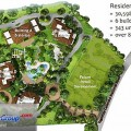 Kasa Luntian Site Development Plan