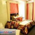 Mahogany Place III Bela Bedroom 2