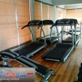 Pacific Residences Fitness Gym 1