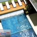 Signa Designer Residences Pool Area 2
