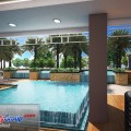 Sorrel Residences Pool (kids pool)