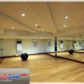 The Grove Dance Studio