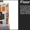 Wil Tower Mall Studio C